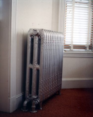 Five common home inspection problems pristine for House heating systems