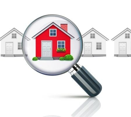 Home Inspection Red Flags Buyers Should Be Aware Of | Pristine Home Inspections and Testing