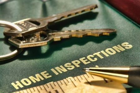 Is Your Inspector Following the Code of Ethics? | Pristine Home Inspections