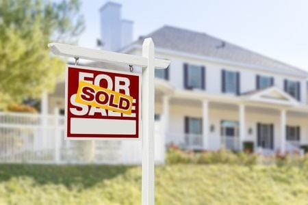 First Time Homebuyers: Let's Cover the Basics