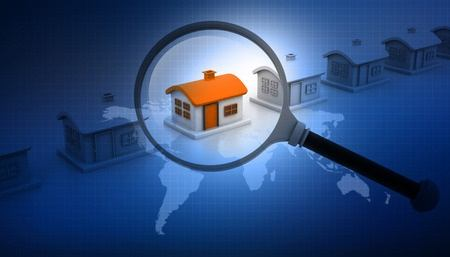 4 Reasons to Have your Home Inspected Even When You're Not Selling