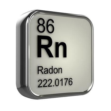 Radon | Pristine Home Inspections