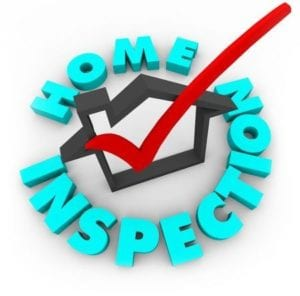 Home Inspection Research