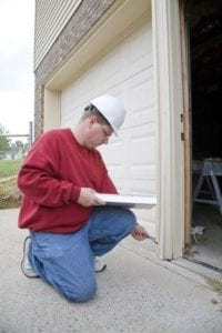 Home Inspections: Should You Have One Done?