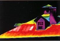 Infrared Testing Champaign IL