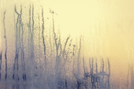 Understanding the Causes of Fogged Windows